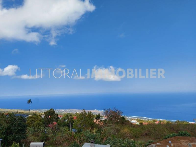 Sale house / villa Saint leu 233200€ - Picture 1