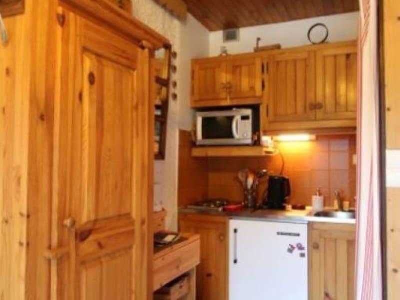 Sale apartment Champagny en vanoise 118000€ - Picture 4