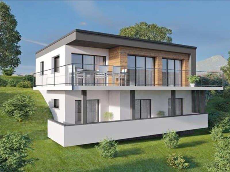 出售 住宅/别墅 Aix les bains 398000€ - 照片 1