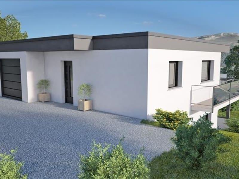 出售 住宅/别墅 Aix les bains 398000€ - 照片 2