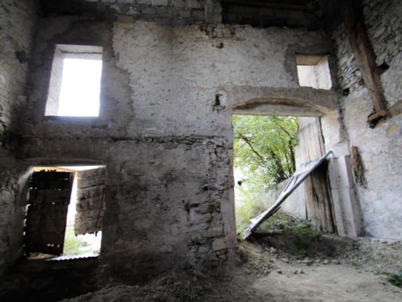 Sale house / villa Vimines 76300€ - Picture 3