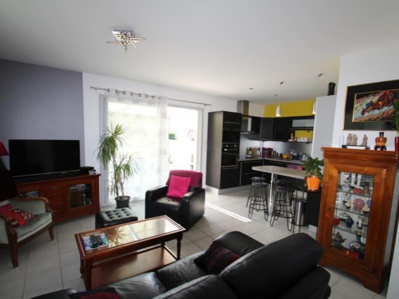 出售 住宅/别墅 Aix les bains 359900€ - 照片 2
