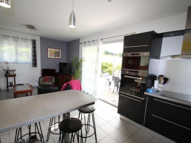 出售 住宅/别墅 Aix les bains 359900€ - 照片 4
