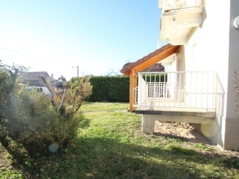 Revenda casa Barberaz 650000€ - Fotografia 2