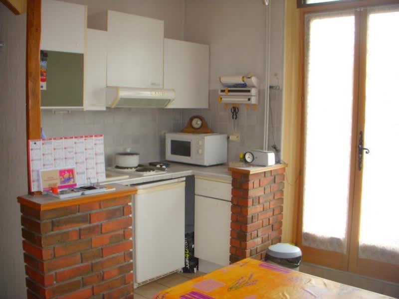 Revenda casa Barberaz 650000€ - Fotografia 3