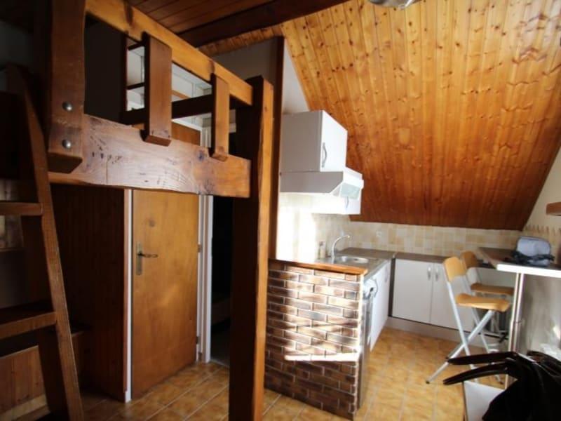 Revenda casa Barberaz 650000€ - Fotografia 4