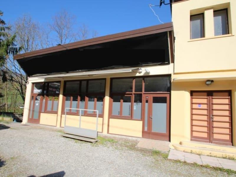 Venta  local St cassin 108000€ - Fotografía 2