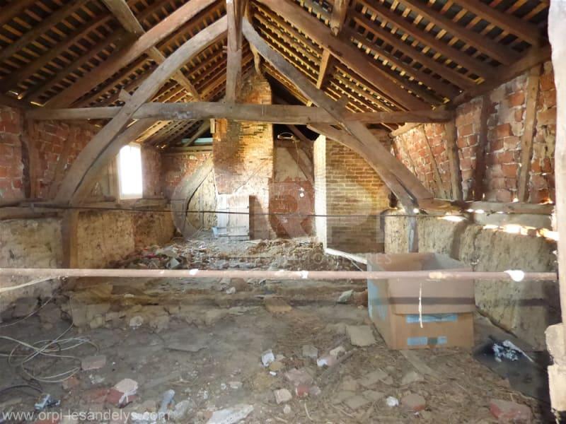 Vente maison / villa Pont st pierre 148000€ - Photo 11