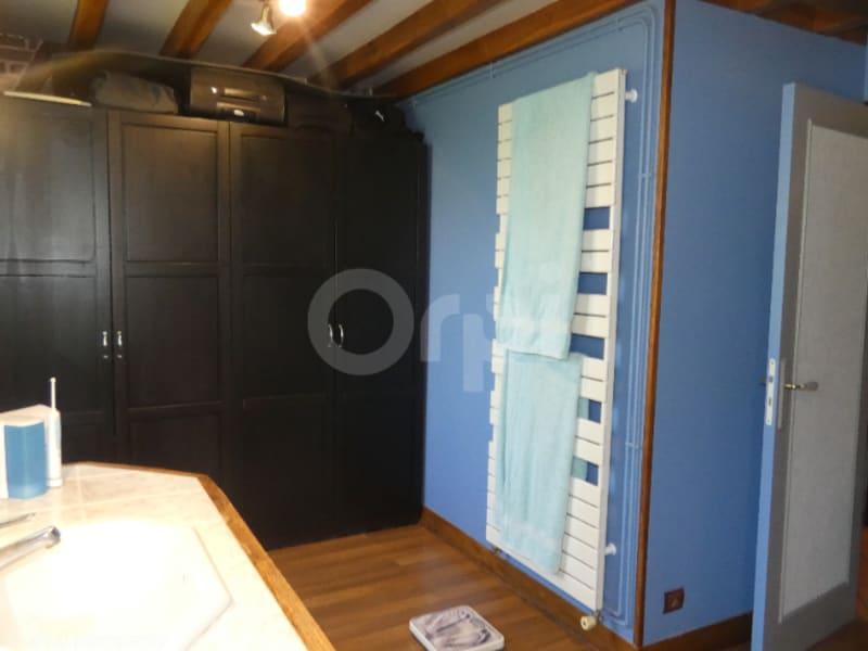 Sale house / villa Les andelys 210000€ - Picture 10