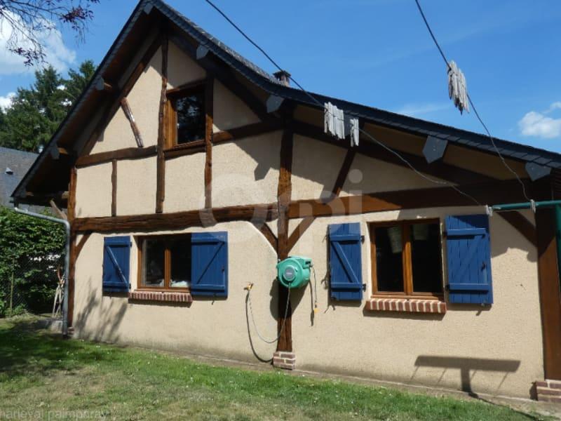 Sale house / villa Les andelys 210000€ - Picture 14