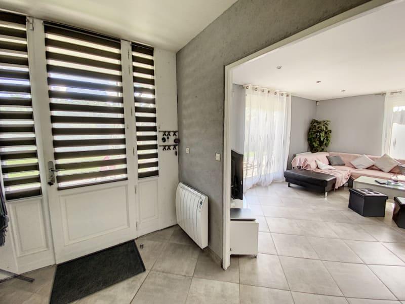 Sale house / villa Etrepagny 279000€ - Picture 3