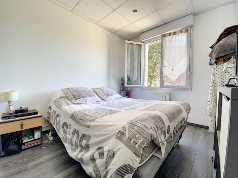 Sale house / villa Etrepagny 279000€ - Picture 6