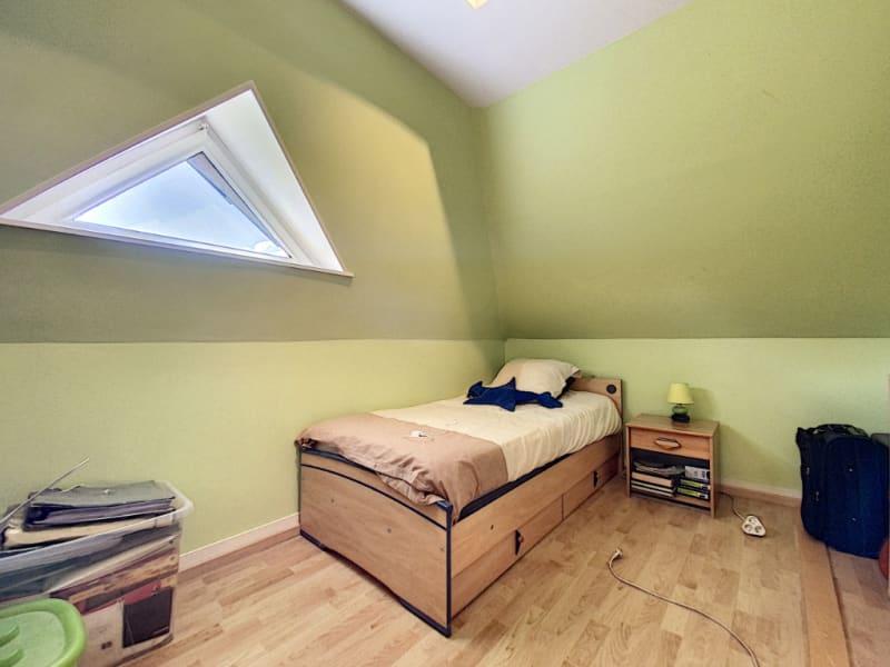 Sale house / villa Etrepagny 279000€ - Picture 8