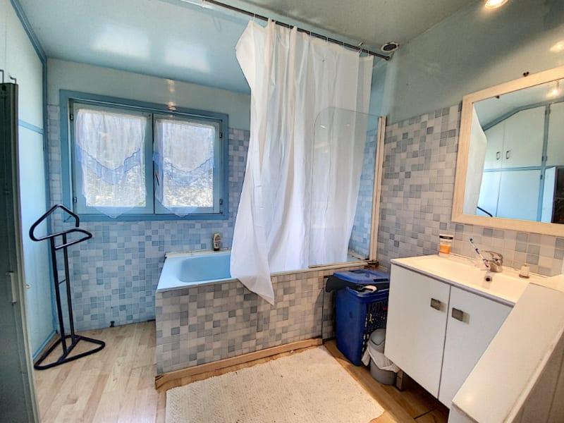 Sale house / villa Etrepagny 279000€ - Picture 9