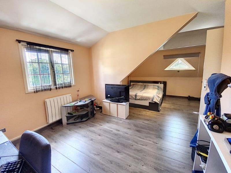 Sale house / villa Etrepagny 279000€ - Picture 11