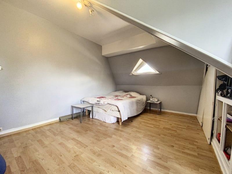 Sale house / villa Etrepagny 279000€ - Picture 12