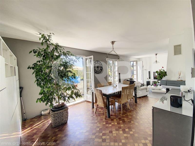 Sale house / villa Les andelys 278000€ - Picture 4