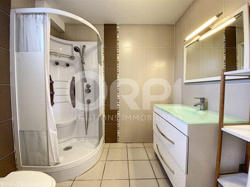 Sale house / villa Les andelys 278000€ - Picture 12