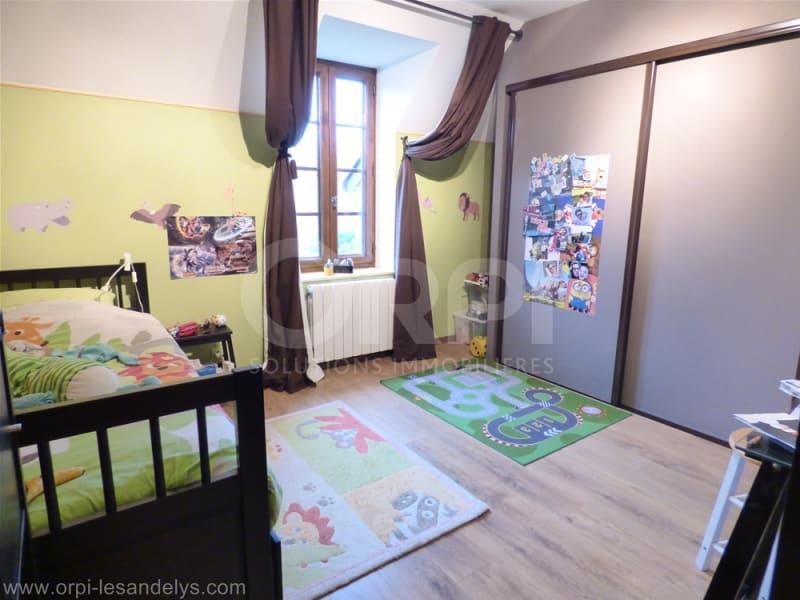 Sale house / villa Les andelys 332000€ - Picture 12