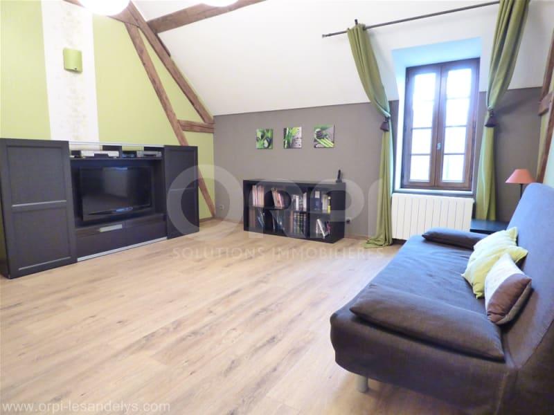 Sale house / villa Les andelys 332000€ - Picture 14