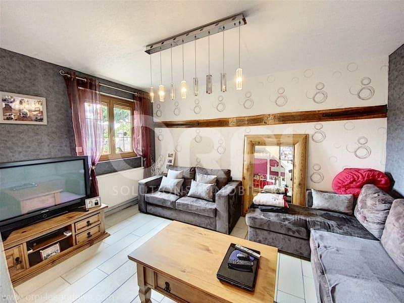 Sale house / villa Les andelys 159000€ - Picture 3