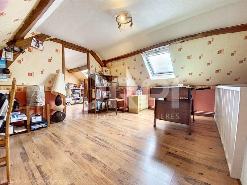 Sale house / villa Les andelys 159000€ - Picture 7
