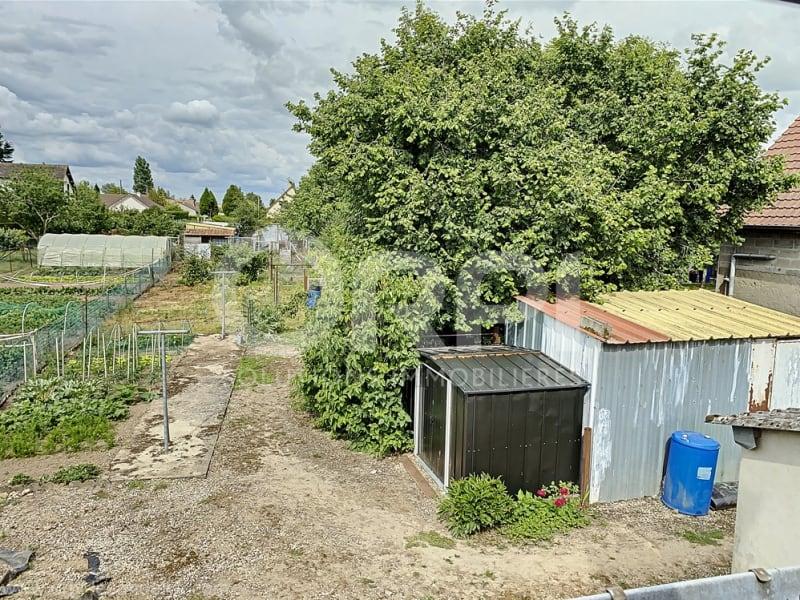 Sale house / villa Les andelys 159000€ - Picture 13