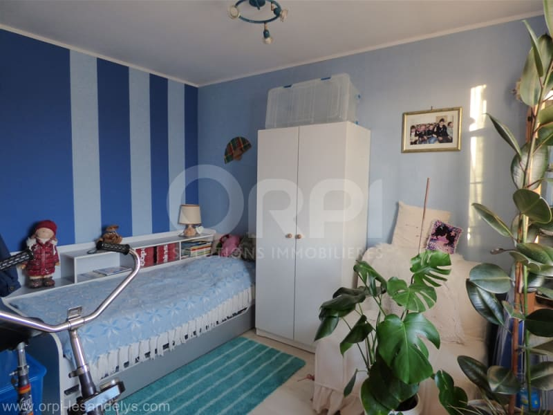 Sale house / villa Les andelys 169 000€ - Picture 10