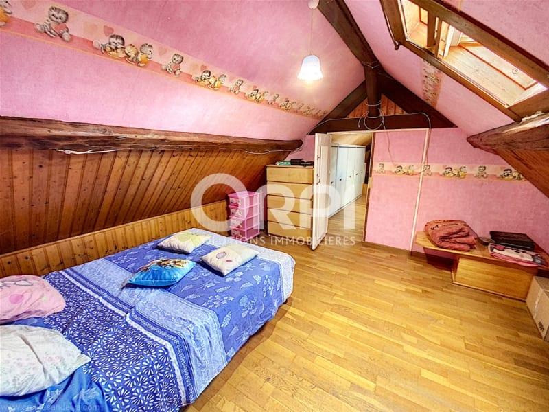 Sale house / villa Les andelys 262000€ - Picture 9