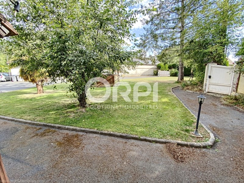 Sale house / villa Les andelys 262000€ - Picture 12