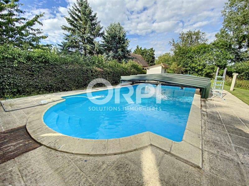Sale house / villa Les andelys 262000€ - Picture 13