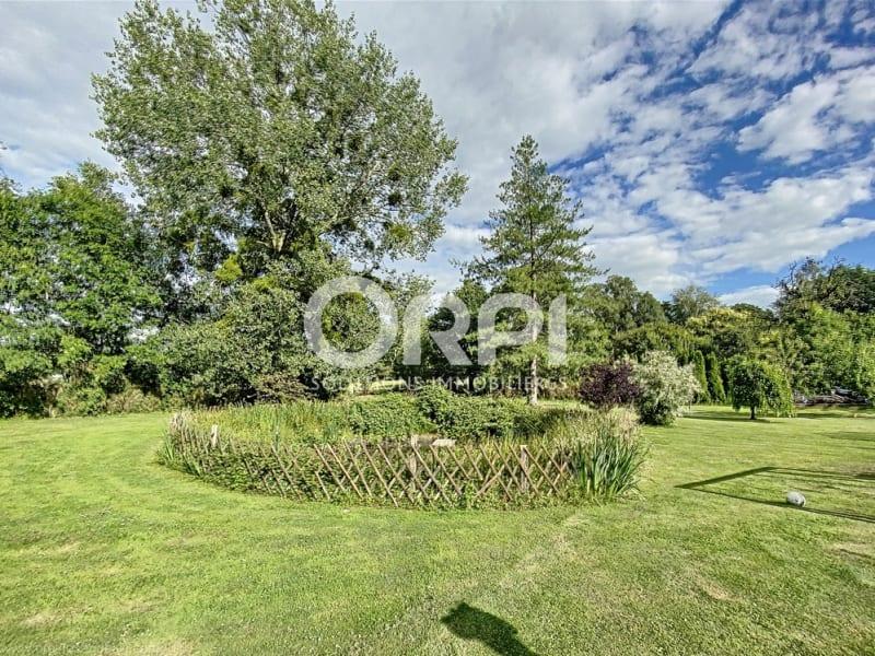 Sale house / villa Les andelys 262000€ - Picture 15