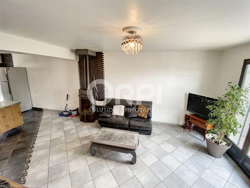 Sale house / villa Les andelys 204000€ - Picture 3