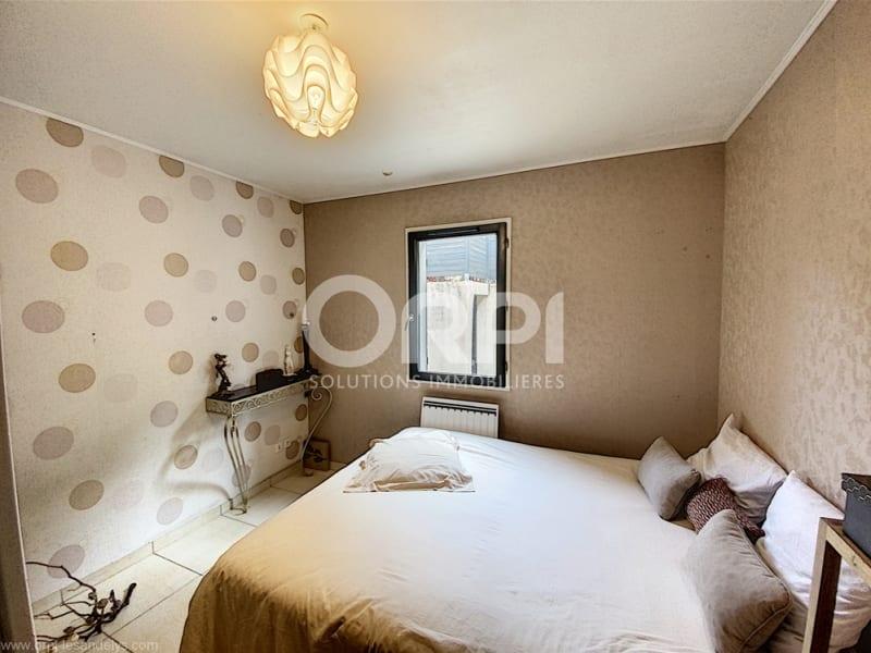Sale house / villa Les andelys 204000€ - Picture 5