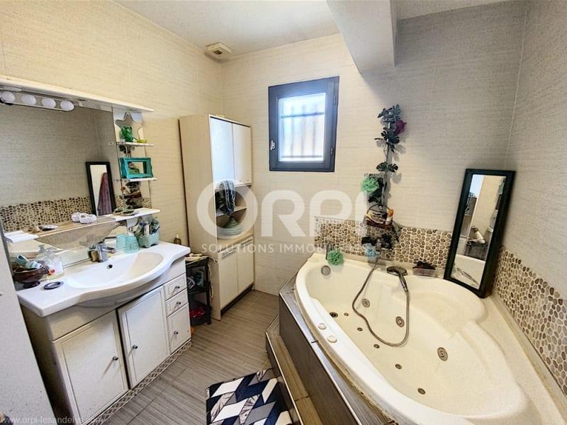 Sale house / villa Les andelys 204000€ - Picture 6