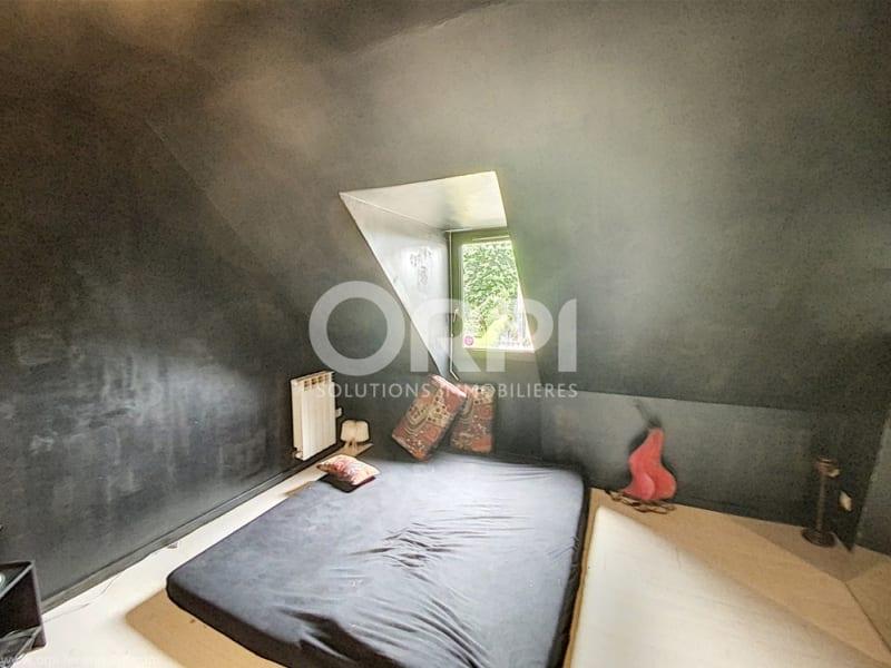 Sale house / villa Les andelys 204000€ - Picture 7