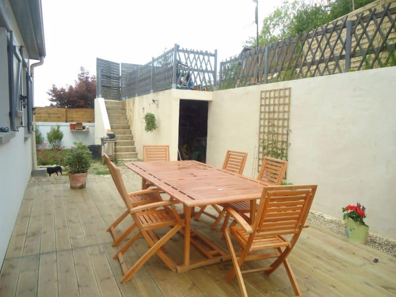 Sale house / villa Les andelys 204000€ - Picture 9