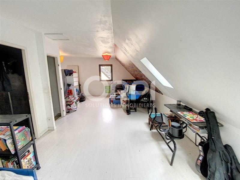 Sale house / villa Les andelys 204000€ - Picture 10