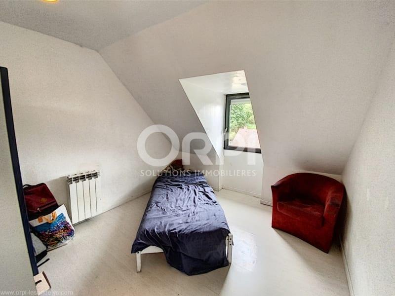 Sale house / villa Les andelys 204000€ - Picture 11