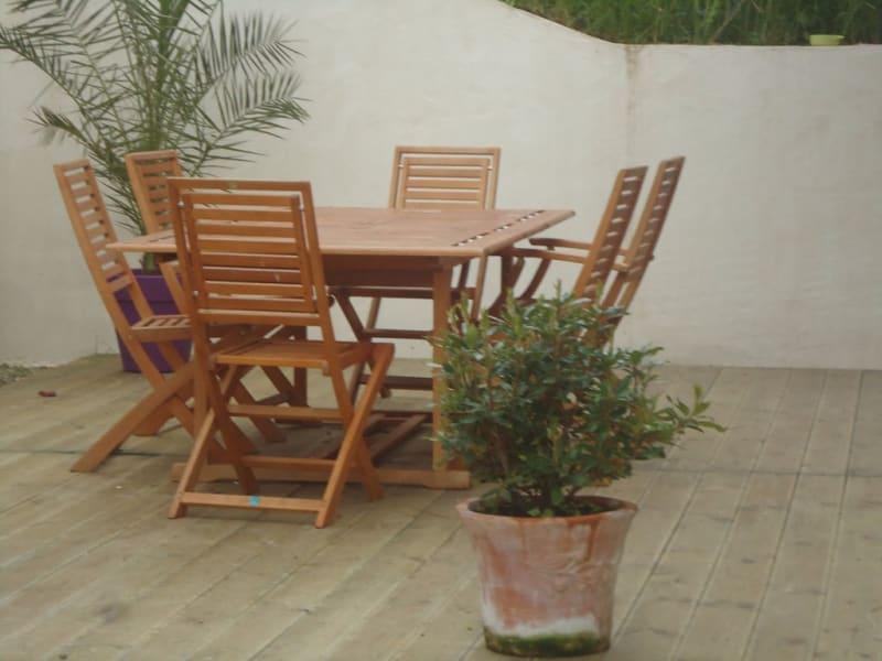 Sale house / villa Les andelys 204000€ - Picture 12