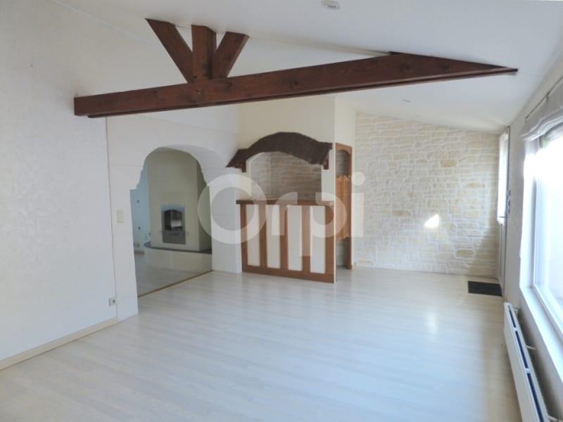 Sale house / villa Les andelys 192000€ - Picture 2