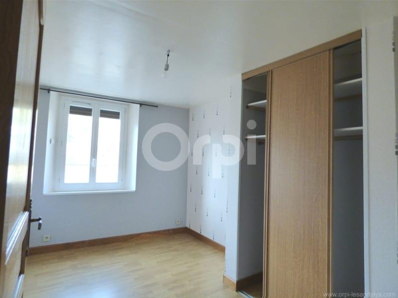 Sale house / villa Les andelys 192000€ - Picture 6