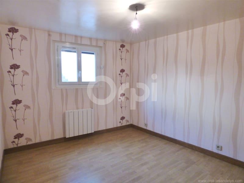 Sale house / villa Les andelys 192000€ - Picture 7