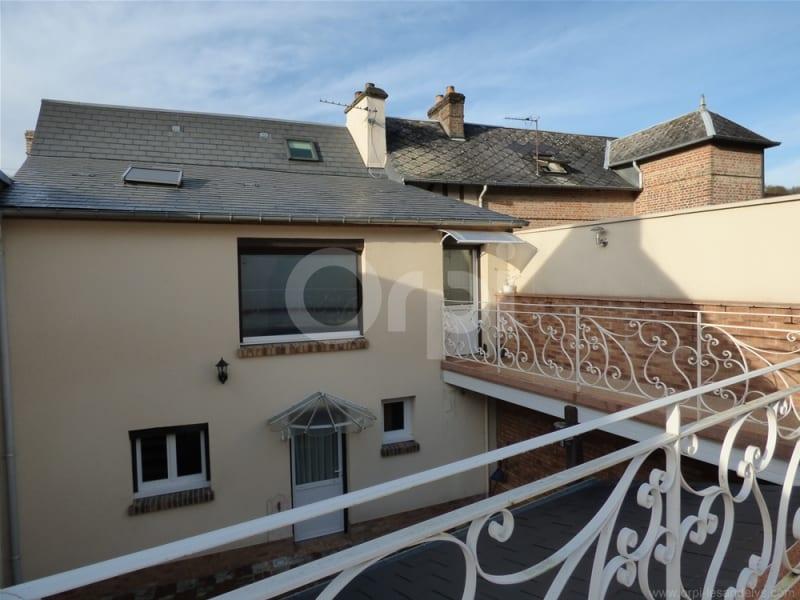 Sale house / villa Les andelys 192000€ - Picture 15