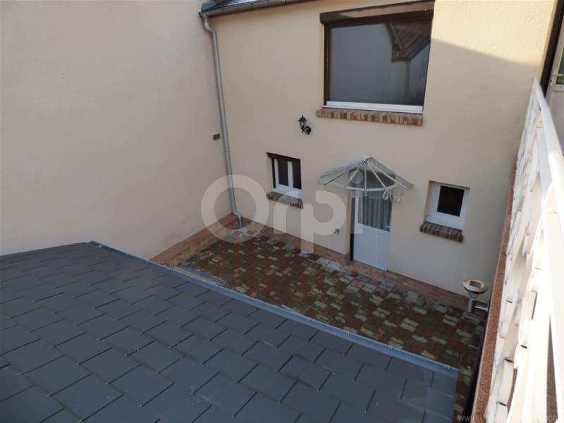Sale house / villa Les andelys 192000€ - Picture 16