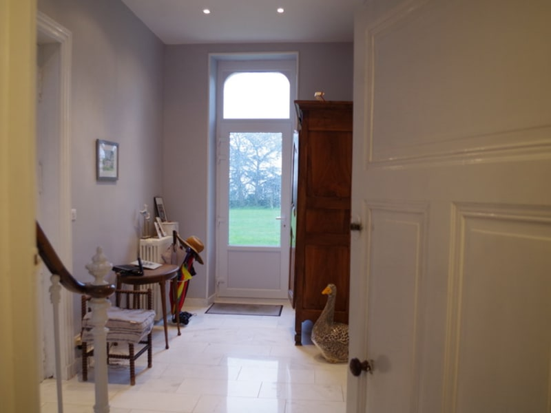 Deluxe sale chateau Angers 1050000€ - Picture 5