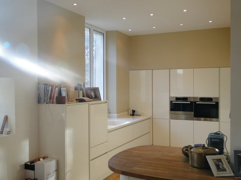 Deluxe sale chateau Angers 1050000€ - Picture 8
