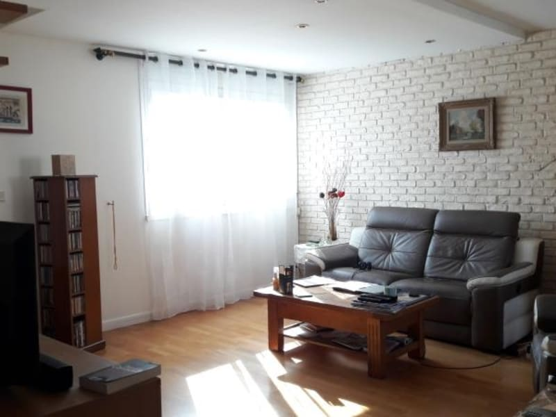 Vente appartement Sannois 295 000€ - Photo 3