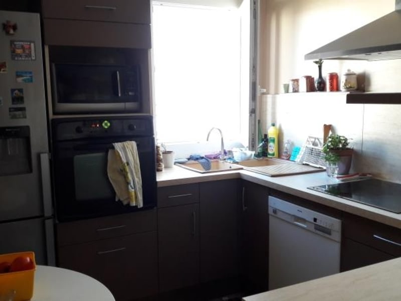 Vente appartement Sannois 295 000€ - Photo 4