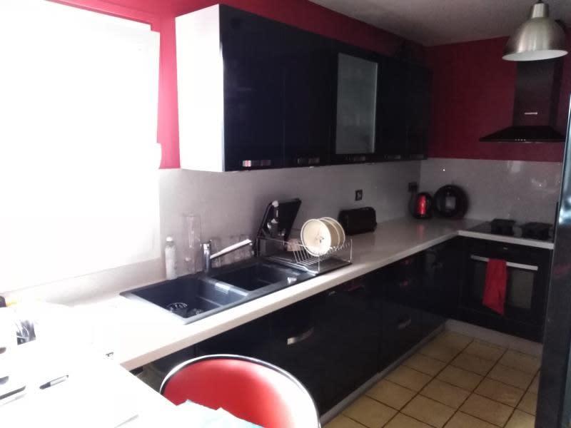Sale apartment Sannois 223000€ - Picture 3
